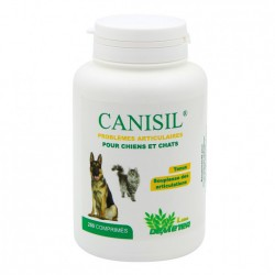 CANISIL 60