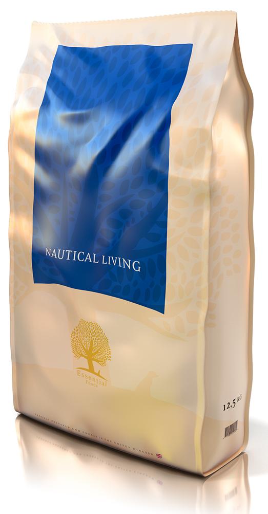 nautical_living.png